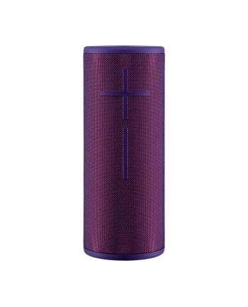 Głośnik bluetooth Logitech 984-001363 (20; kolor fioletowy)