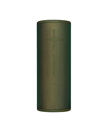 Głośnik Logitech Ultimate Ears MEGABOOM 3 Forest Green