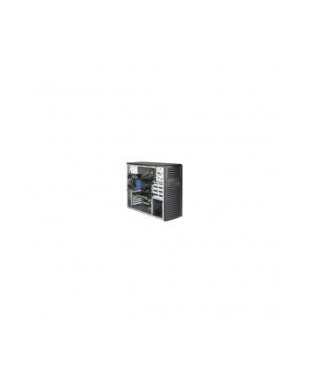 PLATFORMA SERWEROWA SUPERMICRO SYS-5039C-T
