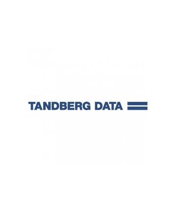 tandberg data NEOs StorageLoader 1u/8-slot/1-LTO8 SAS
