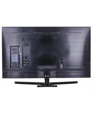samsung electronics polska Telewizor 55  4K Samsung UE55RU7402UXXH (4K 3840x2160; 60Hz; SmartTV; DVB-C  DVB-S2  DVB-T2)