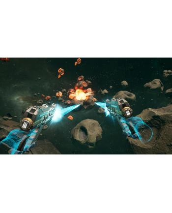 plug in digital Galactic Rangers