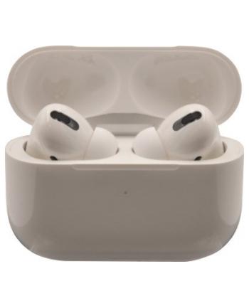 Słuchawki Apple AirPods Pro MWP22ZM/A (kolor biały)