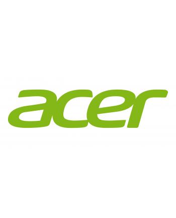 PROJEKTOR ACER X138WHP DLP  WXGA  4000 ANSI  20000: