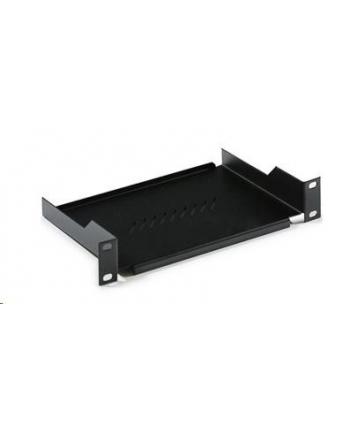triton PÓŁKA 10  1U/250mm  maxład10kg RAB-UP-X01-C1