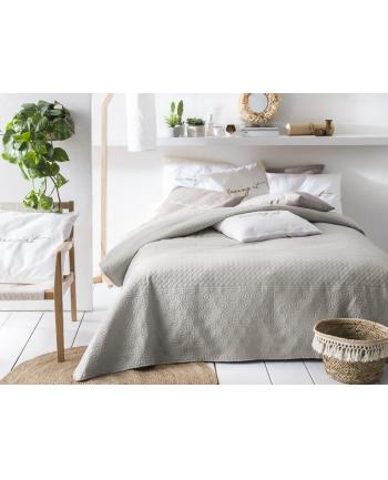 room99 Narzuta BUENO Soft Cream 200x220