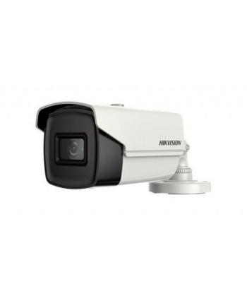 Kamera analogowa HIKVISION DS-2CE16H8T-IT3F/3.6