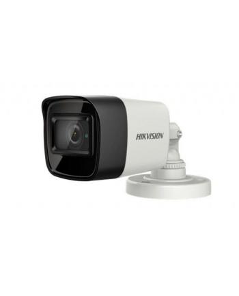 Kamera analogowa HIKVISION DS-2CE16H8T-ITF/2.8M