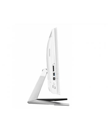 Komputer AIO MSI Pro 22XT 9M 21,5''FHD Touch /i3-9100/8GB/SSD512GB/UHD630/W10 White