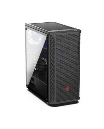 Komputer ADAX DRACO WXHC9400F C5 9400F/H310/16G/SSD 512GB/GTX1650-4GB/W10Hx64