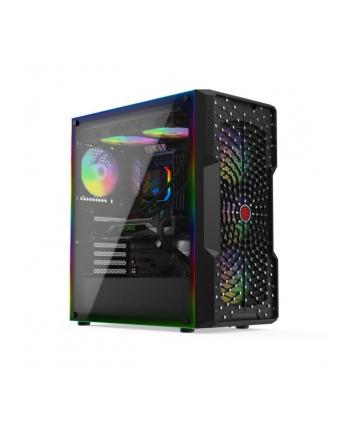 Komputer ADAX DRACO EXTREME WXPC9700 C7 9700F/Z390/32G/SSD250GB+500GB/RTX2060-6GB/W10Hx64