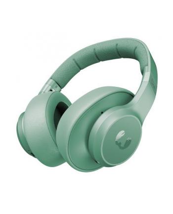 Fresh 'N Rebel Słuchawki z mikrofonem Fresh'n'Rebel Clam MISTY MINT nauszne Bluetooth