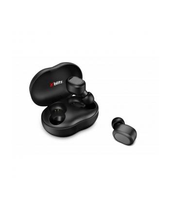Słuchawki bezprzewodowe BT Xblitz Uni Pro 3