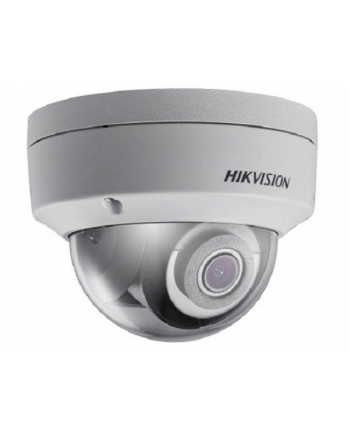 Kamera IP HIKVISION DS-2CD2183G0-I/2.8MM