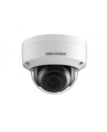 Kamera IP HIKVISION DS-2CD2185FWD-I/2.8M