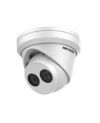 Kamera IP HIKVISION DS-2CD2345FWD-I/2.8M