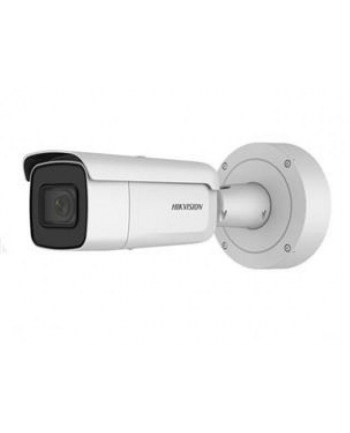 Kamera IP HIKVISION DS-2CD2625FWD-IZS