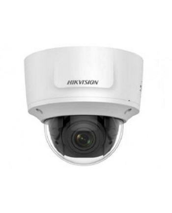Kamera IP HIKVISION DS-2CD2725FWD-IZS