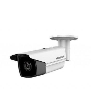 Kamera IP HIKVISION DS-2CD2T45FWD-I5/2.8