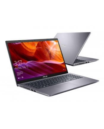 Notebook Asus VivoBook X509FJ-BQ248 15,6''FHD/i7-8565U/8GB/SSD512GB/MX230-2GB Grey