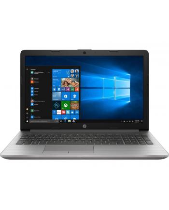Notebook HP 250 G7 15,6''FHD/i5-8265U/8GB/SSD256GB/UHD620 Silver