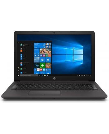 Notebook HP 255 G7 15,6''FHD/A4-9125/8GB/SSD256GB/R3 Dark Ash Silver