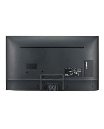 lg electronics Telewizor LED 49 cali HOTEL 49UU662H