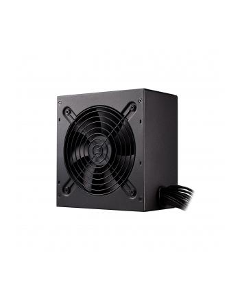 COOLERMASTER Zasilacz Cooler Master MWE 500W V2 80+ Bronze
