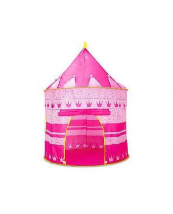 adar Namiot Księżniczki rozkładany 499492