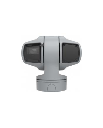 axis Kamera sieciowa Q6215-LE 50HZ