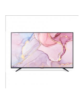 sharp Telewizor LED 65 cali UHD SMART 65BJ5E