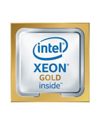 intel Procesor Xeon Gold 6230R TRAY CD8069504448800