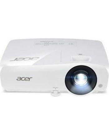 !PJ ACER P1260BTi 3D DLP XGA/4000lm/20000:1/HDMI/WiFi/WPS1/TX-H/2.6kg