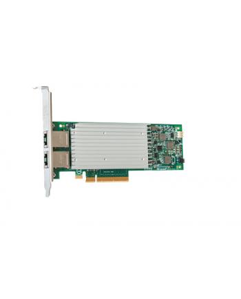 fujitsu Karta sieciowa PLAN EP QL41112 2X 10GBASE-T LP,FH S26361-F4068-L502