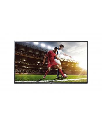 lg electronics Telewizor LED 43 cali HOTEL 43UT640S
