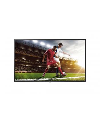 lg electronics Telewizor LED 49 cali HOTEL 49UT640S