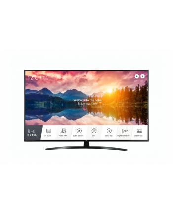 lg electronics TV LED 65 HOTEL 65UT661H
