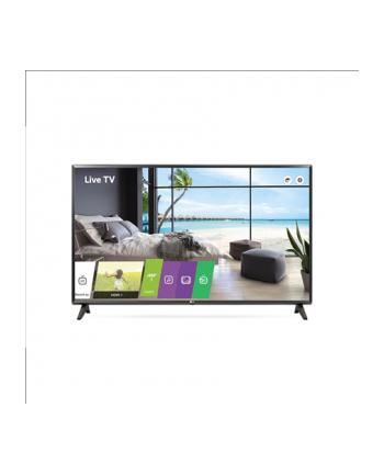 lg electronics Telewizor 43 43LT340C
