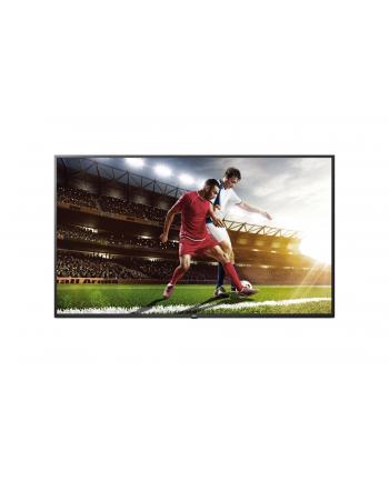lg electronics Telewizor LED 55 cali HOTEL 55UT640S