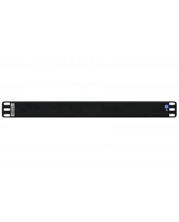 apc Listwa zasilająca EPDU1016M PDU Easy Metered 1U,16A, 8xC13