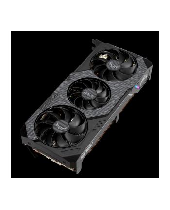 ASUS TUF Gaming X3 Radeon RX 5600 XT OC Evo, TUF 3-RX5600XT-O6G-EVO-GAMING, 6GB GDDR6, HDMI, 3x DP (90YV0EA0-M0NA00)