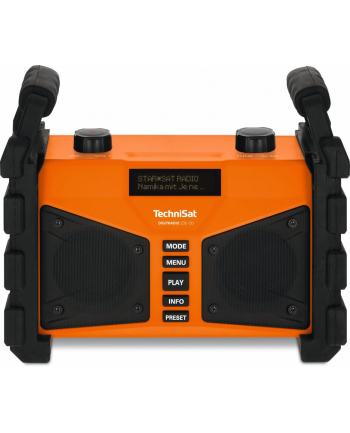 technisat Radio DAB+Digitradio 230 OD