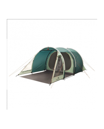 Easy Camp Tent Galaxy 400 gn 4 pers. - 120356