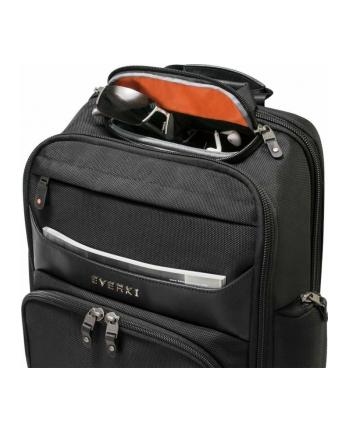 Everki Onyx, Backpack(black, up 39.6 cm (15.6 ''))
