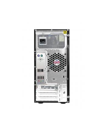 lenovo Stacja robocza ThinkStation P520c 30BX0078PB Tower W10Pro W2123/16GB/256GB/P2000 5GB