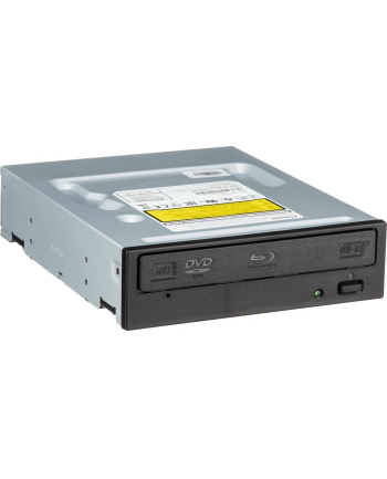 Pioneer BDR-212DBK, Blu-ray burner(black, M-DISC, Bulk)