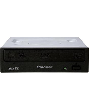 Pioneer BDR-212EBK, Blu-ray burner(black, M-DISC)
