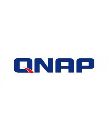 qnap 1 rok gwarancji NBD dla TVS-2472XU-RP-i5-8G w PL