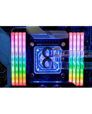 crucial Pamięć DDR4 Ballistix MAX 32/4000 (2*16GB) CL18 BLACK
