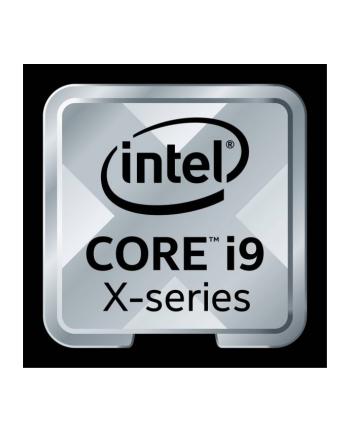 Procesor CPU INTEL Core i9-10980 XE BOX 3.00GHz, LGA2066